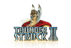 Play Thunderstruck 2 bitcoin slot for free