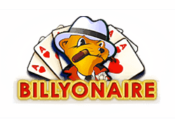 Play Billyonaire Bitcoin Slot for free