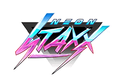 Play Neon Staxx bitcoin slot for free