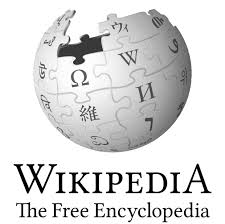 Wikipedia scandal
