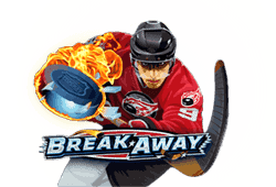 Play Break Away Bitcoin Slot for free