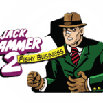 Play Jack Hammer 2 Bitcoin Slot for free