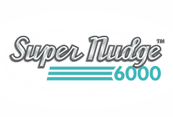 Play Super Nudge 6000 Bitcoin Slot for free