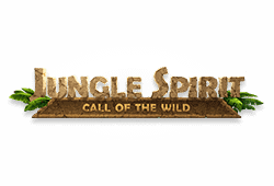 Free Play Jungle Spirit Call Of The Wild My Bitcoin Slots