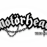Play Motorhead Bitcoin Slot for free