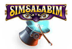 Play Simsalabim Bitcoin Slot for free