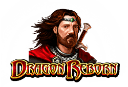 Play Dragon Reborn bitcoin slot for free