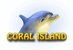 Play Coral Island Bitcoin slot for free