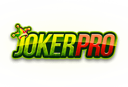 Play Joker Pro bitcoin slot for free