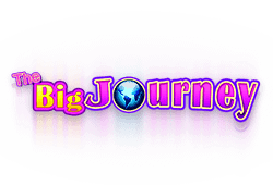 Play The Big Journey bitcoin slot for free