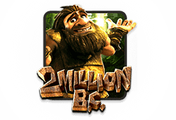 Play 2 Million B.C. bitcoin slot for free