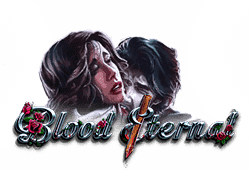 Play Blood Eternal bitcoin slot for free