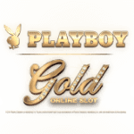 Play Playboy Gold bitcoin slot for free