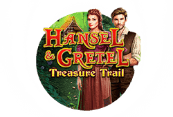 Play Hansel and Gretel Treasure Trail bitcoin slot for free