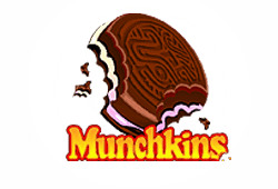 Play Munchkins bitcoin slot for free