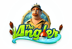Play The Angler bitcoin slot for free