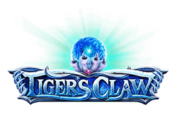 Play Tiger's Claw bitcoin slot for free