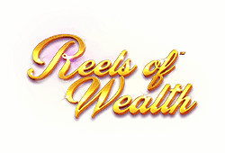 Play Reels of Wealth bitcoin slot for free