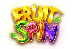 Play Fruit Spin bitcoin slot for free