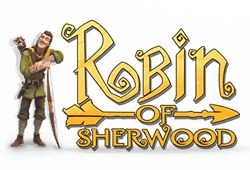 Play Robin of Sherwood bitcoin slot for free