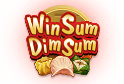 Play Win Sum Dim Sum bitcoin slot for free
