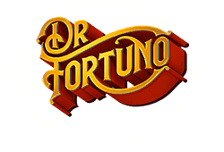 Play Dr Fortuno bitcoin slot