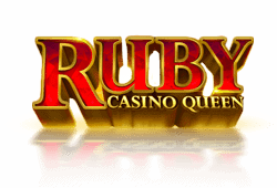 JFTW Ruby Casino Queen logo