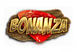 Big Time Gaming Bonanza logo