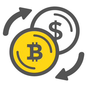 How do i start trading bitcoin on the exchange