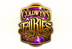 Play Goldwyn's Fairies bitcoin slot