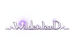 Play Wilderland bitcoin slot