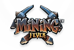 Play Mining Fever bitcoin slot