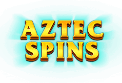 Play Aztec Spins bitcoin slot